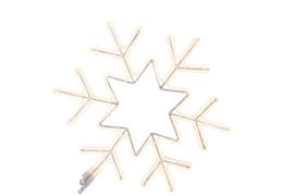 Snowflake 3000k Neon led