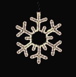 Snowflake 53cm
