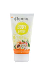 Body Lotion  150ml - Benecos