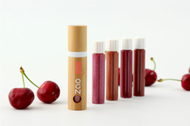 Lip Gloss - Zao