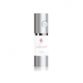 HYALURON anti-aging serum 30ml - Yverum