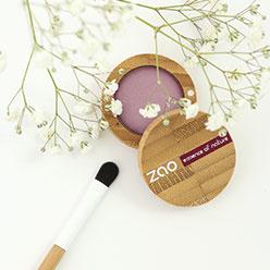 Oogschaduw Cream - Zao
