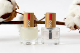 Top Coat - Zao