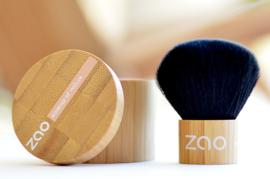 Mineral Silk - Zao