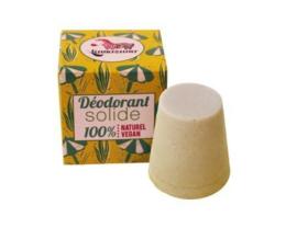 Deodorant Palmarosa  30g - Lamazuna