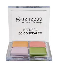 CC Concealer - Benecos
