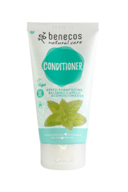 Conditioner 150ml - Benecos