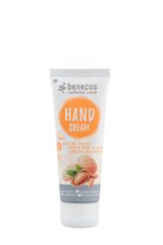 Handcrème 200ml - Benecos