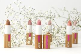 Lippenstift  Pearly - Zao