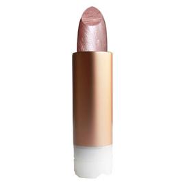 Navulling - Lippenstift Pearly
