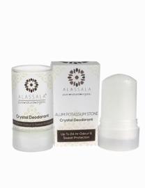 Aluin Deodorant 120g - Alassala