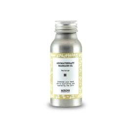 Massageolie Recharge 50ml - Mirins