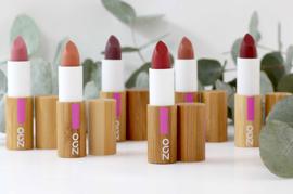 Lippenstift Soft Touch - Zao
