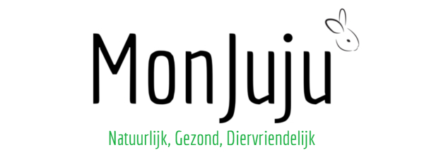 MonJuju