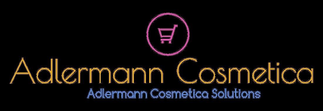 Adlermann Cosmetica