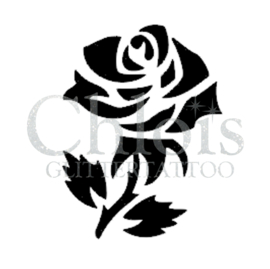 Rose Christa (5 pcs)