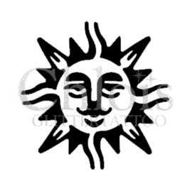 Sun (5 Pcs)