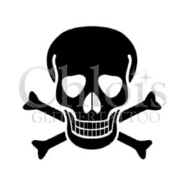 Skull (5 Pcs)