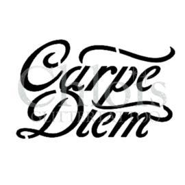 Carpe Diem (5 pcs)