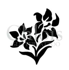 Daffodil (5 pcs)