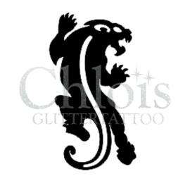 Tiger (5 pcs)