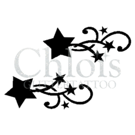 Stary (DS) (5 Pcs)