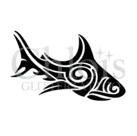 Fish Trible (5 pcs)