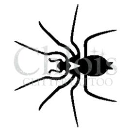 Spider Solitaire (5 pcs)