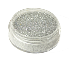 Chloïs Glitter Silver 20 ml