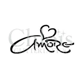 Amore (5 pcs)