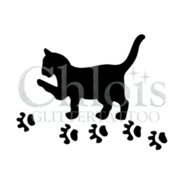 Cat Paws (5 pcs)