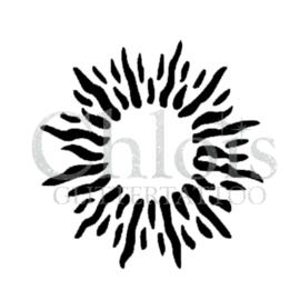 Sunray (5 Pcs)