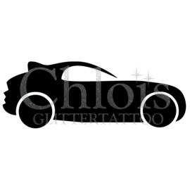 Car (5 Pcs)