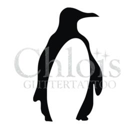 Penguin (5 pcs)