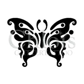 Butterfly Dani (5 pcs)
