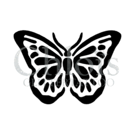 Butterfly Bold (5 pcs)