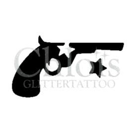 Gun (5 Pcs)