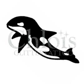 Orca (5 pcs)