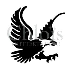 Eagle (5 pcs)