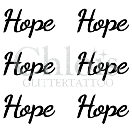 Hope (MS 6) (1 pcs)