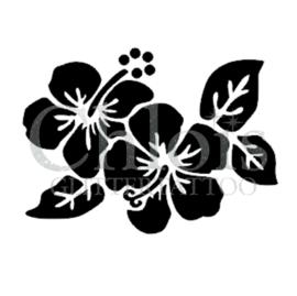 Hibiscus Lux (5 pcs)
