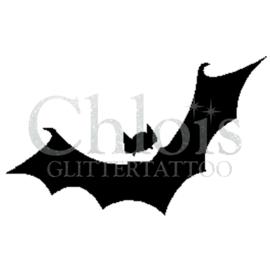 Bat (5 pcs)