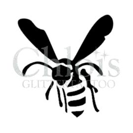 Wasp ( 5pcs)