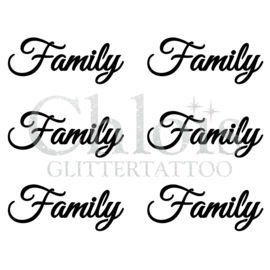 Family (MS 6) (1 pcs)