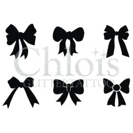 Bow (MS 6) (1 pcs)