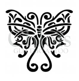 Butterfly Steffie (5 pcs)