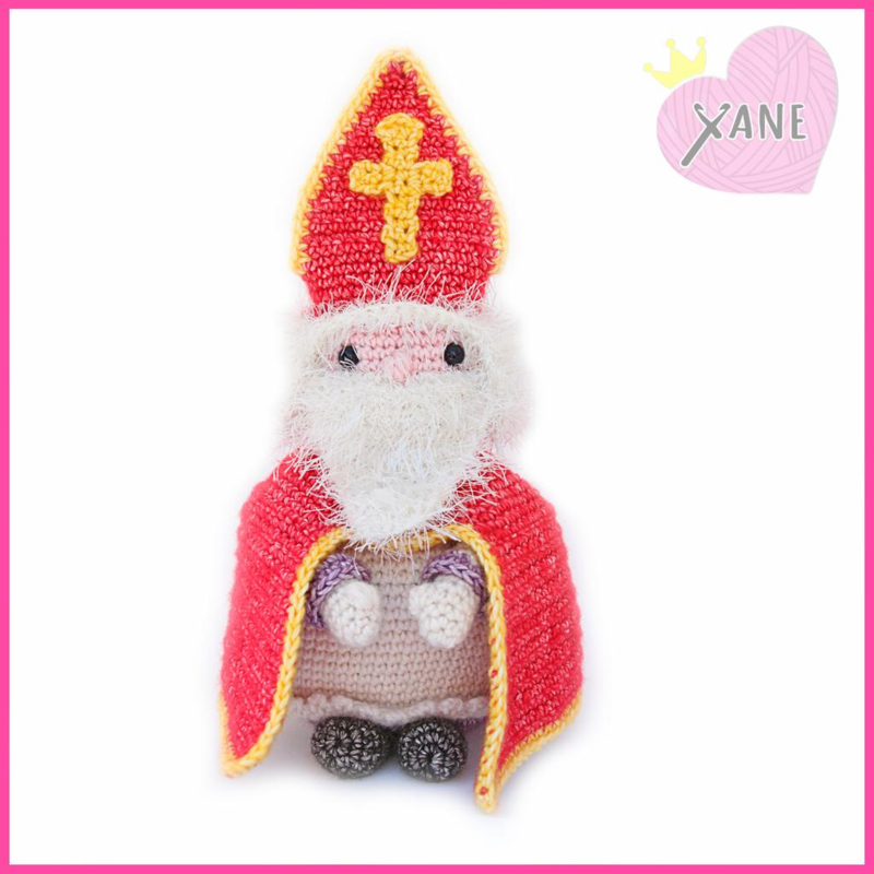 Sinterklaaszakje