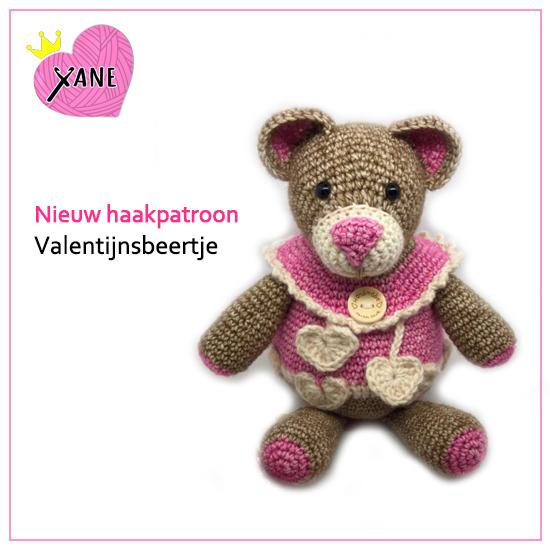 valentijns_poster.jpg