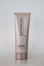 Restorative Hand Cream 75ml