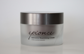 Intensive Nourishing Cream 50ml